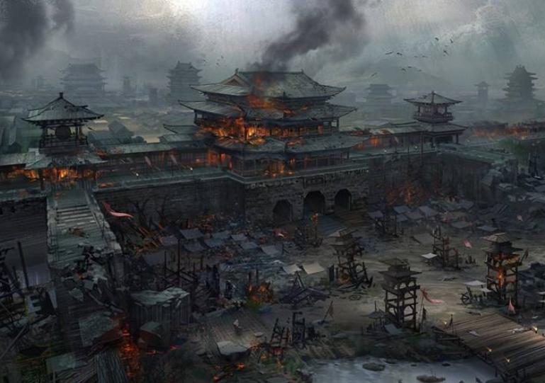 传奇手游哪个好里的攻城战有哪些方面的规则讲解