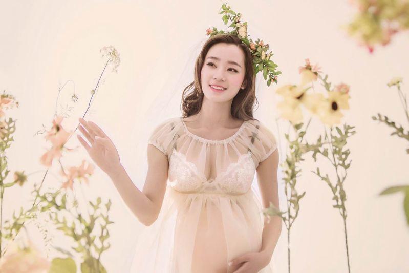 广州化妆品oem和化妆品odm有什么区别啊?