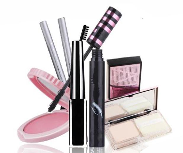 化妆品oem服务流程是怎样的