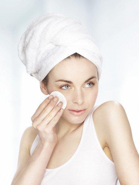 许多面膜oem公司出品的面膜产品也是可以放心使用的