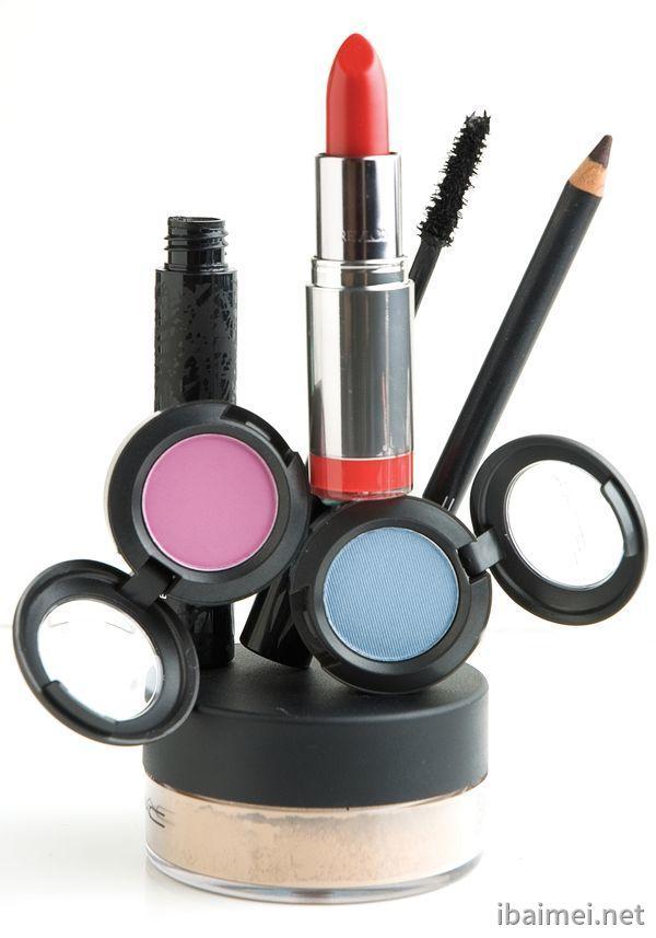 与化妆品oem工厂合作的风险防范办法