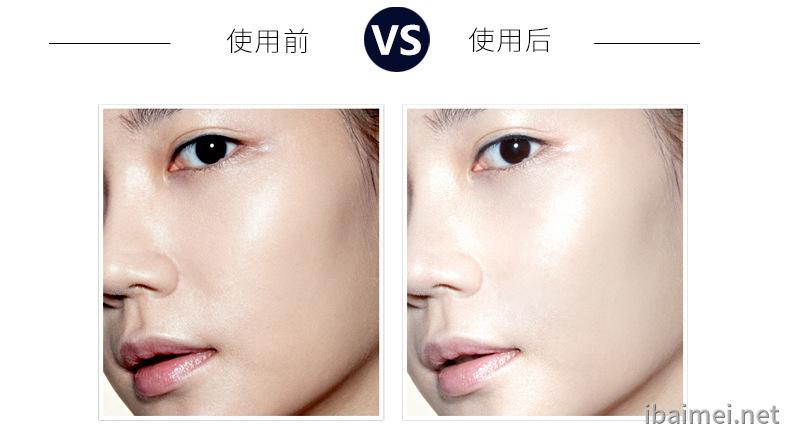 广州化妆品OEM加工厂哪家好,实地考察才知道