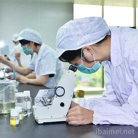 广州修护精华液oem厂家跟你分析一下面膜中的精华液的来源成分