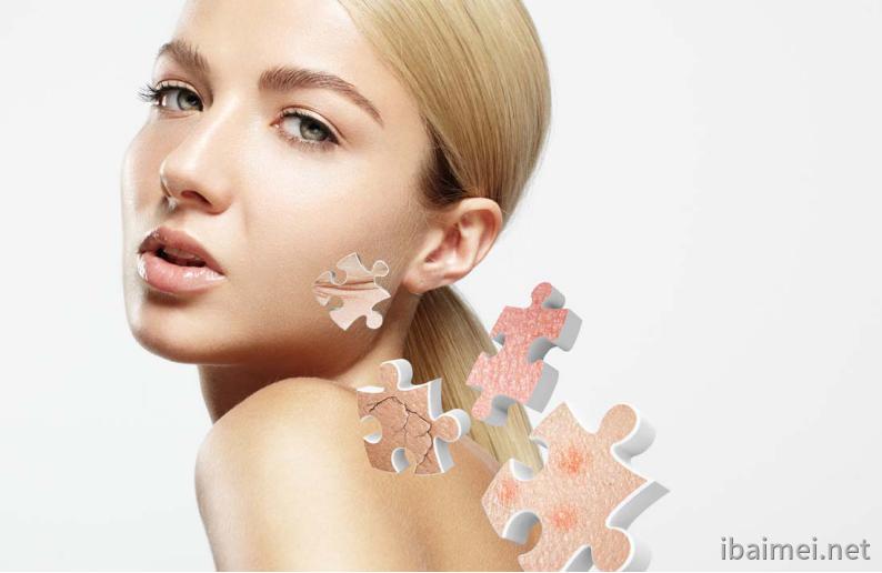 韩国化妆品OEM代工厂在国内如何融入