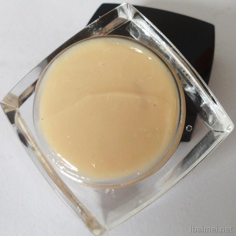 广州化妆品oem厂家教你看膜材选面膜oem