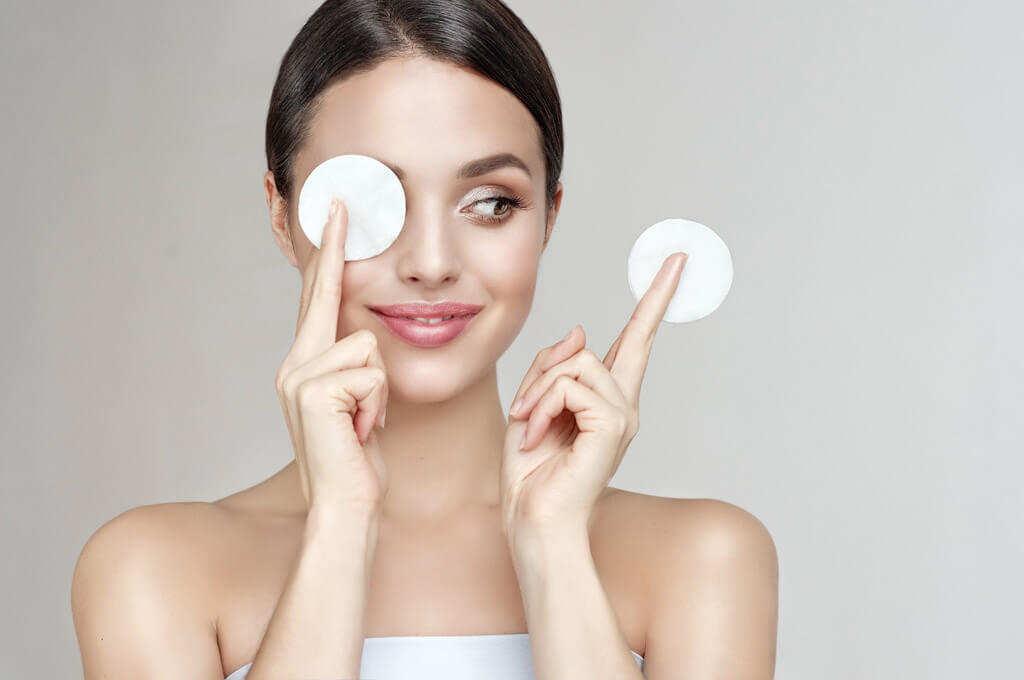 为什么要使用化妆品—广州化妆品加工厂家的心声