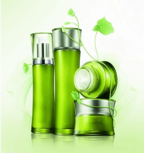广州化妆品oem加工厂家:纯露是化妆品中的重要的水剂