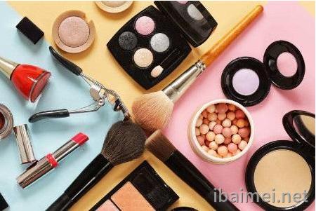 可靠的oem护肤品公司都有哪些?