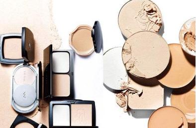 化妆品代加工销售人员如何介绍业务合作