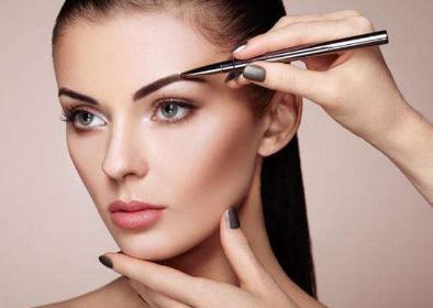 广州化妆品加工告诉你医美面膜和普通面膜最大的区别在于注册号的不同