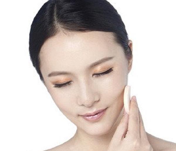 怎样选择代加工护肤品厂家?