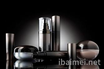 化妆品代加工厂家告诉您购买化妆品要注意什么