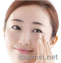 常见化妆品oem代加工厂的方式有哪些
