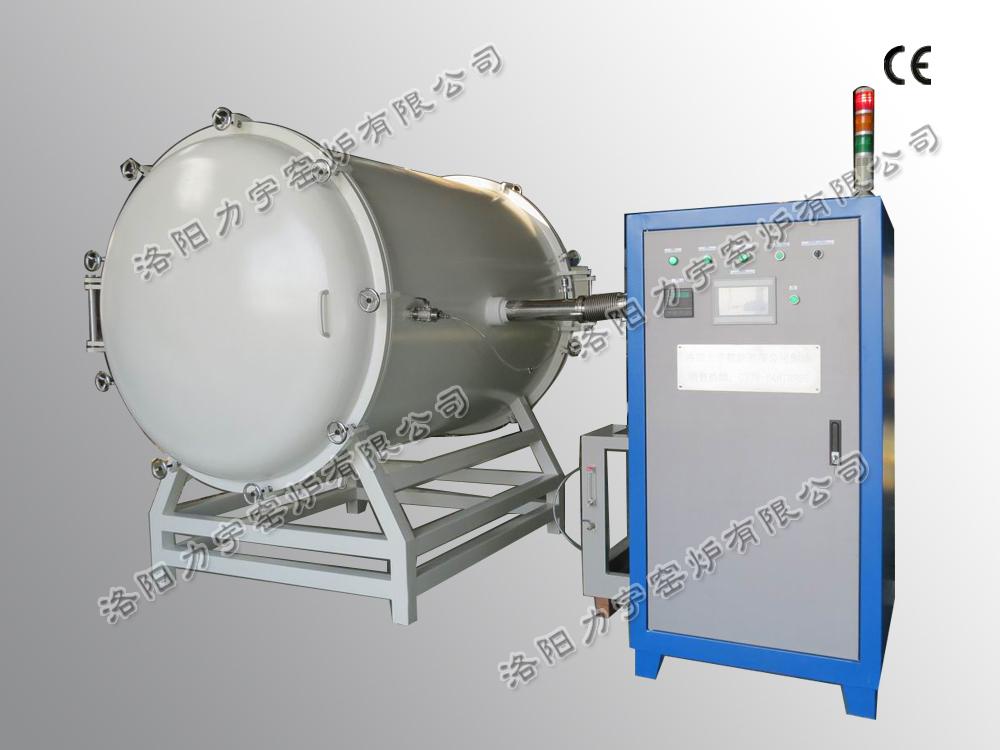 高溫真空氣氛爐LYL-16QKLF