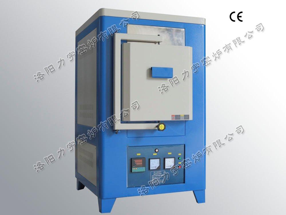 高溫立式電爐LYL-17LB