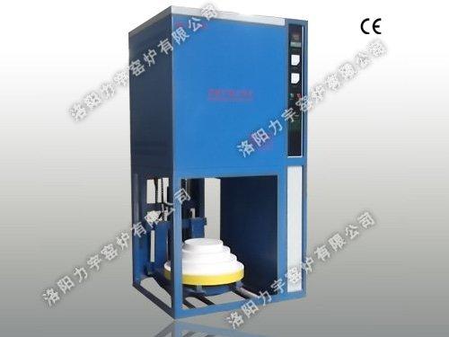 井式電爐LYL-16JS
