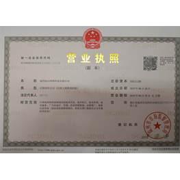 温州网络公司公司注册登记-温州渝垫网络科技有限公司