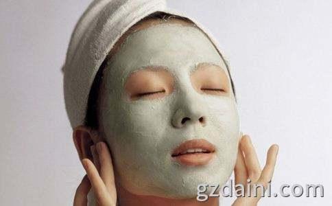 你知道你是什么样的皮肤吗?广州蚕丝面膜oem厂家有话说