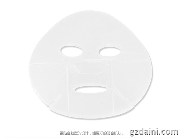 面膜与面贴膜区别是什么