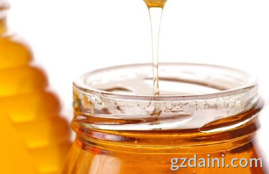 蜂蜜面膜有什么好处
