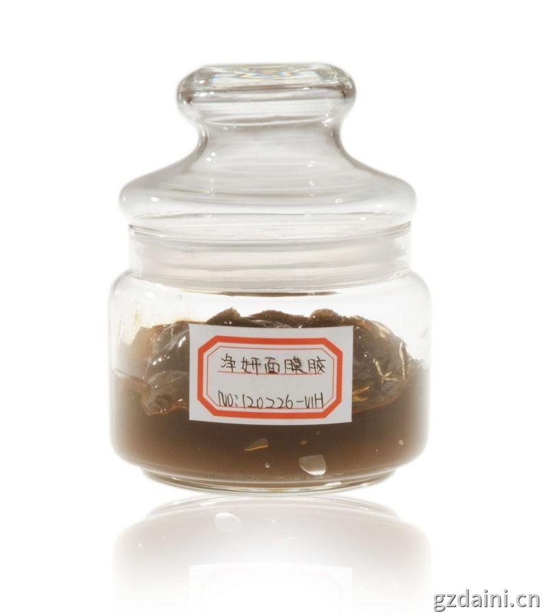 优质原液打破传统补水局限广州美白原液代加工