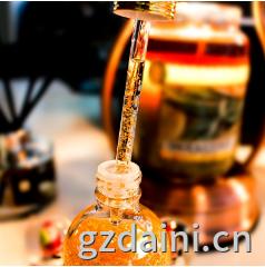 玻尿酸原液有什么功效,应该如何使用