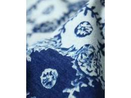 纺织硅油消泡剂制造过程