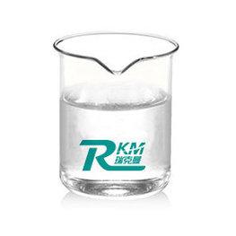 硅聚醚消泡剂—RK-1262L
