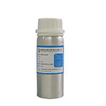 硫酸乙烯酯(DTD)