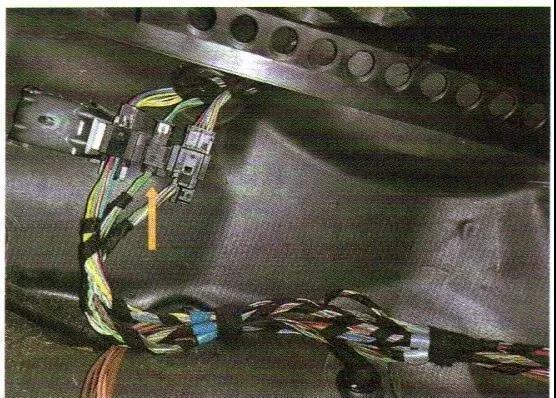 奔驰S350发动机维修