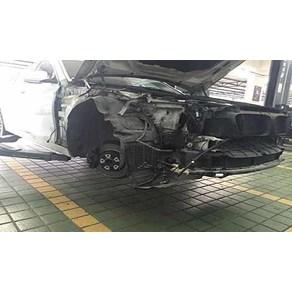 成都宝马专修厂关于M系列维修经验分享