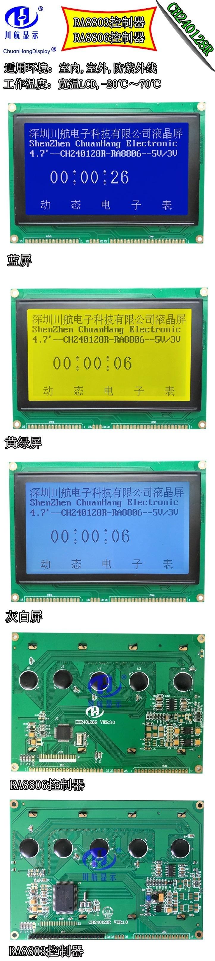 CH240128R參數說明 (2)