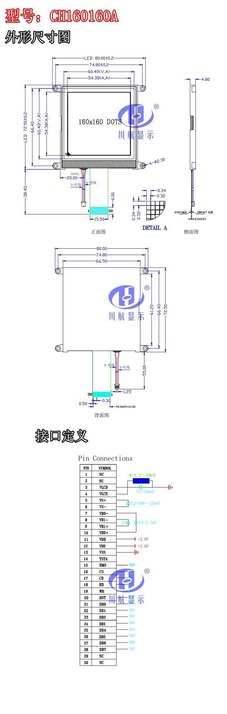 CH160160A參數說明 (2)