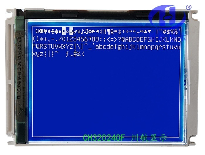 CH320240D F大图蓝屏2