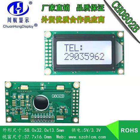 CH0802B