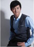 王子龙老师介绍