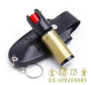 上海防身用品厂家