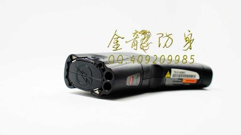 长沙县女子防身用品厂家店