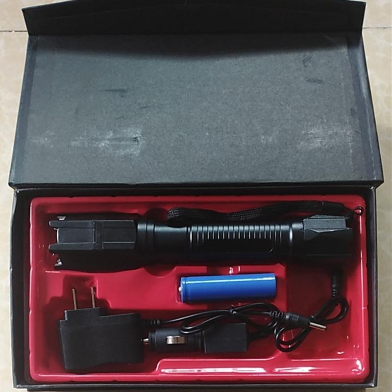 仿泰瑟1109型高压防身电棍