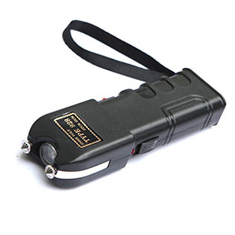 928型防身高压电棒