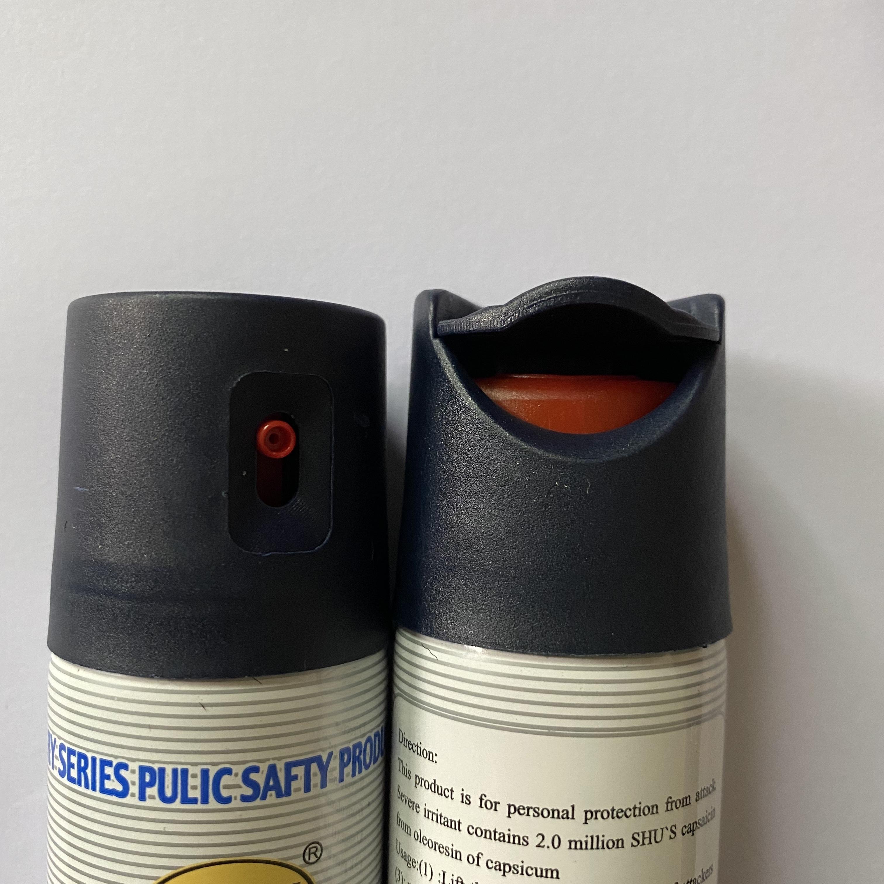 RY-88防狼喷雾(射流)_国产RY喷雾
