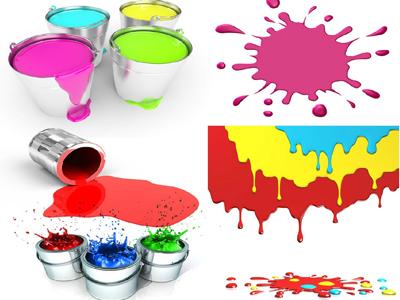 涂料检测,涂料检测项目,防水涂料检测,信阳涂料检测机构