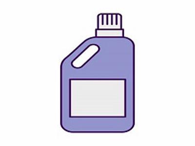 消毒液卫生安全评价,酚类消毒液卫生安全评价