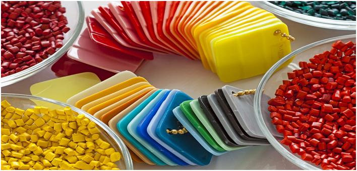 食品接触材料检测,食品级检测