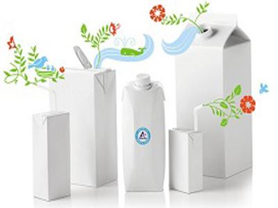 消毒液卫生安全评价,进口消毒液卫生安全评价