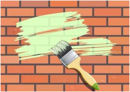 防火涂料检测,钢结构防火涂料检测,涂料检测机构