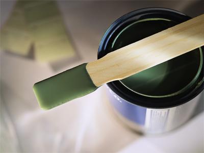 印刷油墨检测,油墨食品级检测,油墨环保性能检测