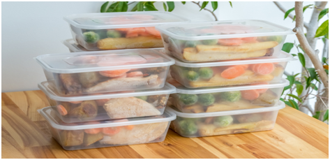 食品级检测,塑料食品级检测