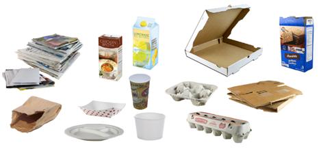 食品包材检测,食品包装材料检测,纸质食品包装材料检测