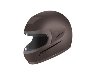 头盔检测,摩托车头盔检测,GB 811-2010